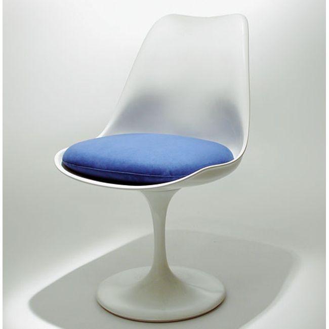 Cadeira-Saarinen-Sem-Braco-Alm