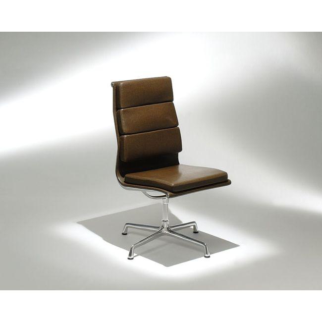 Cadeira-Ea209-210