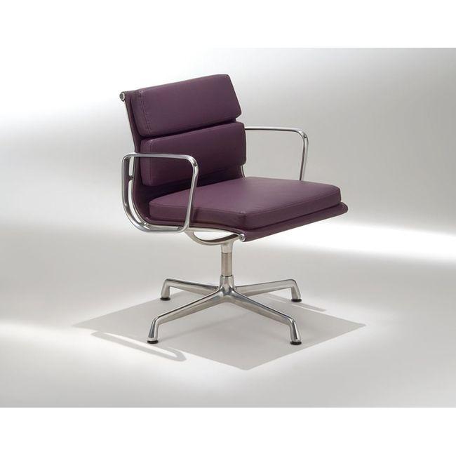 Cadeira-Ea207-208
