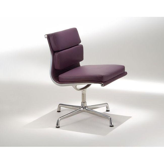 Cadeira-Ea205-Ea206