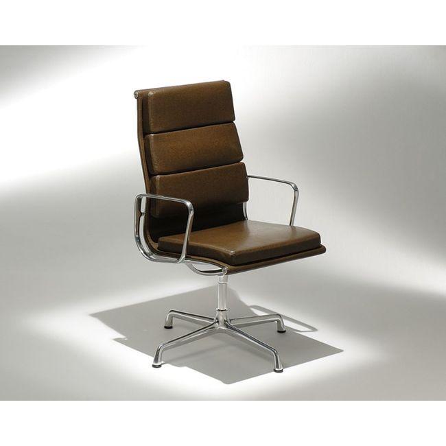 Cadeira-Ea211-Ea211