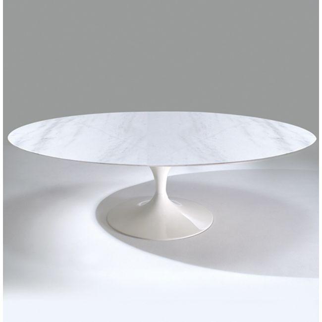 Mesa-De-Centro-Saarinen