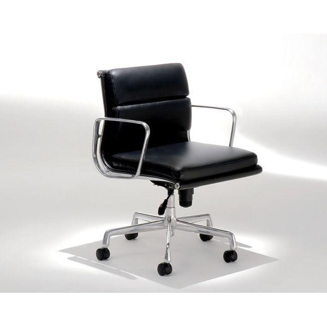 Cadeira-Ea217