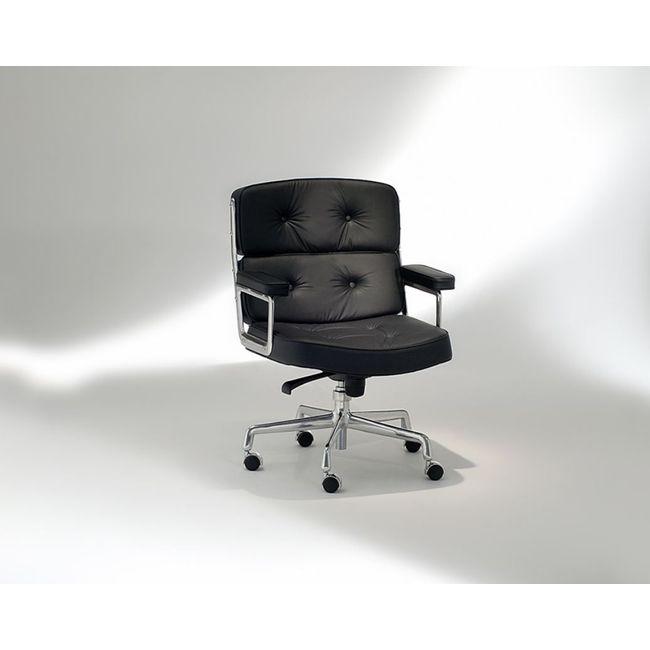 Cadeira-Es104