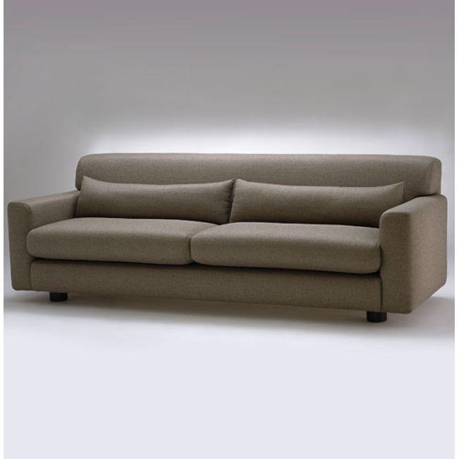 Sofa-Past-3L