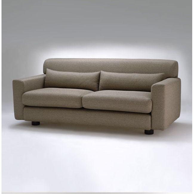 Sofa-Past-2L
