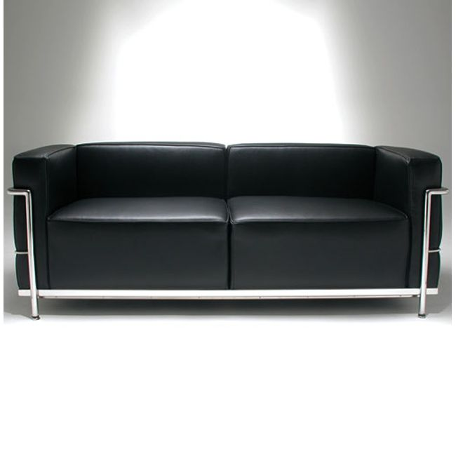 Sofa-Lc3-2L