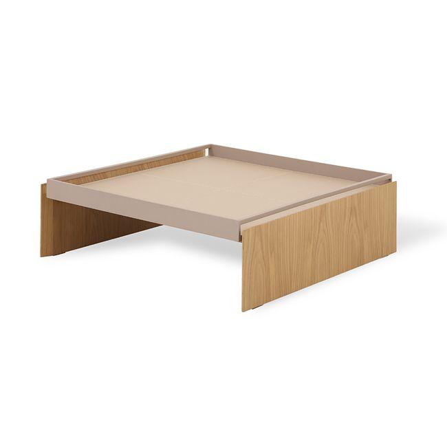 Mesa-De-Centro-Concreta