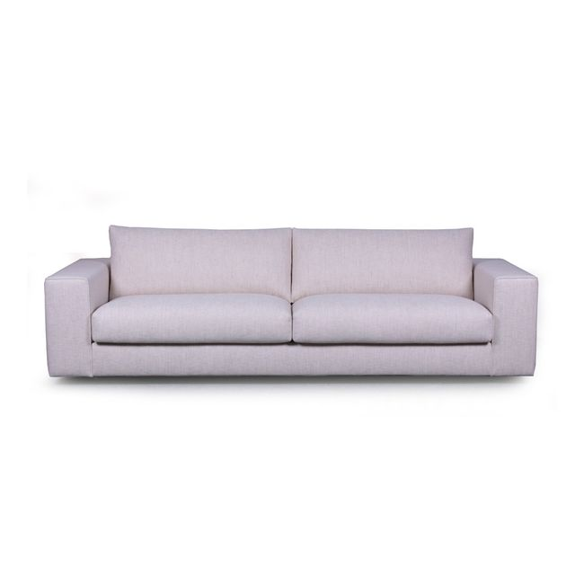 Sofa-Stone