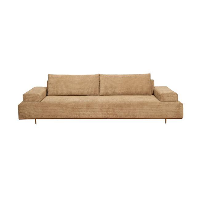 Sofa-Piano-3