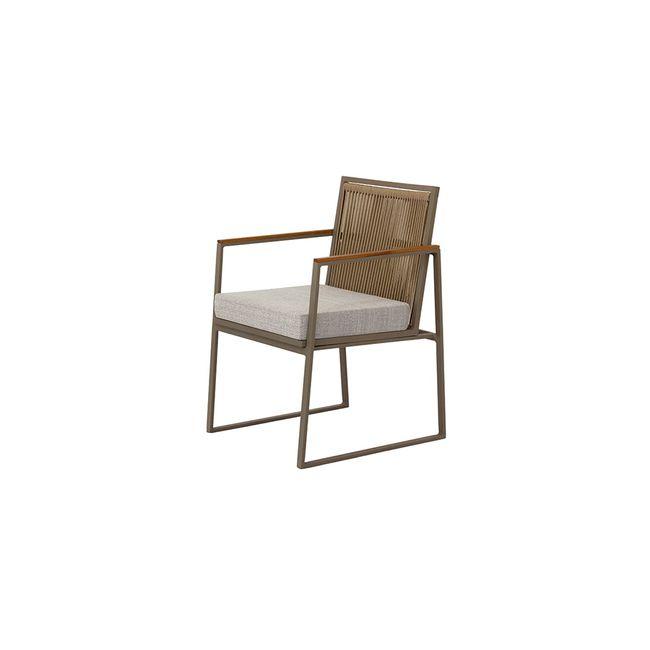 Cadeira-Bromelia-2