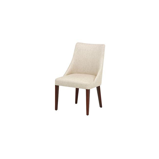 Cadeira-Layla-2