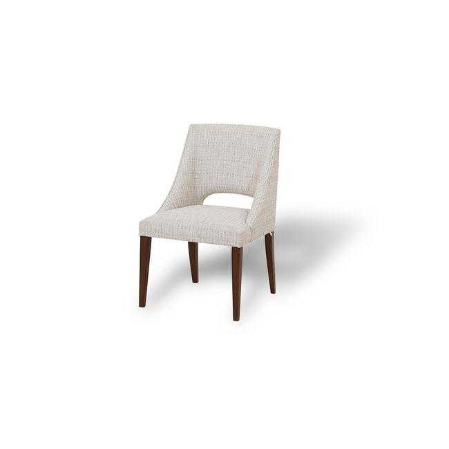 Cadeira-Lazuli-4