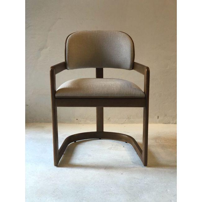Cadeira-Leaf-Com-Braco-1