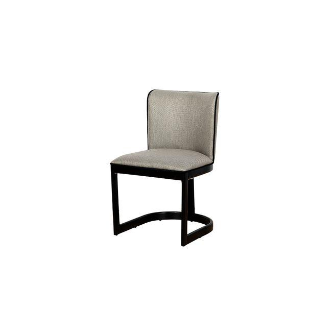 Cadeira-Leaf-6