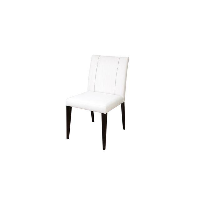 Cadeira-Opala-1
