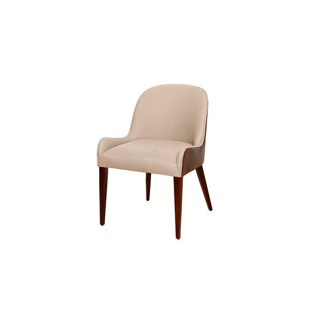 Cadeira-Lily-3