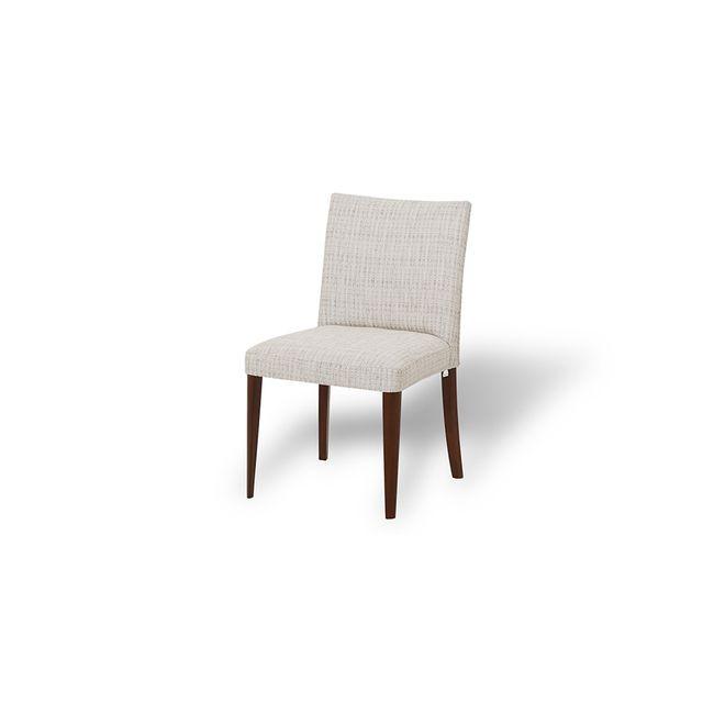 Cadeira-Platina-4