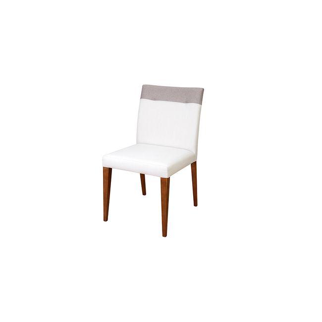 Cadeira-Safira-1