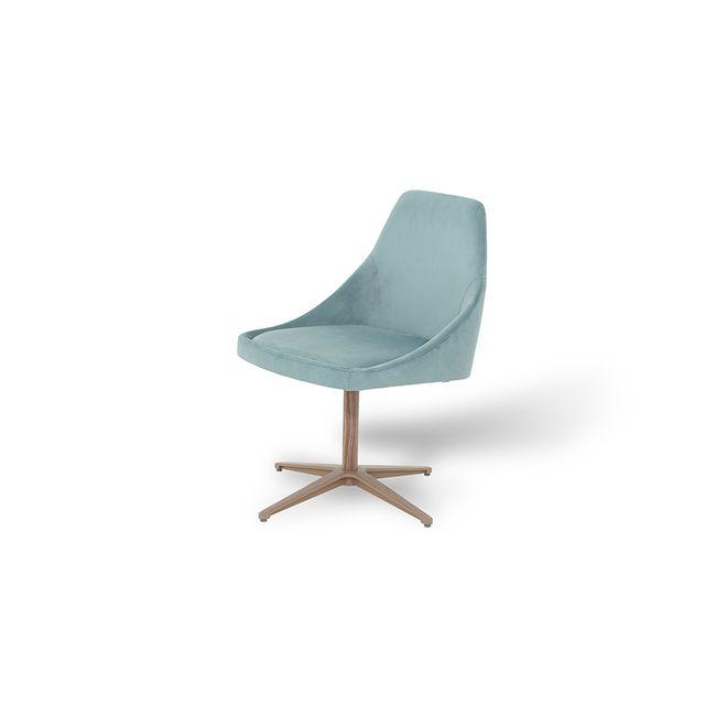 Cadeira-Valoa-Giratoria-2