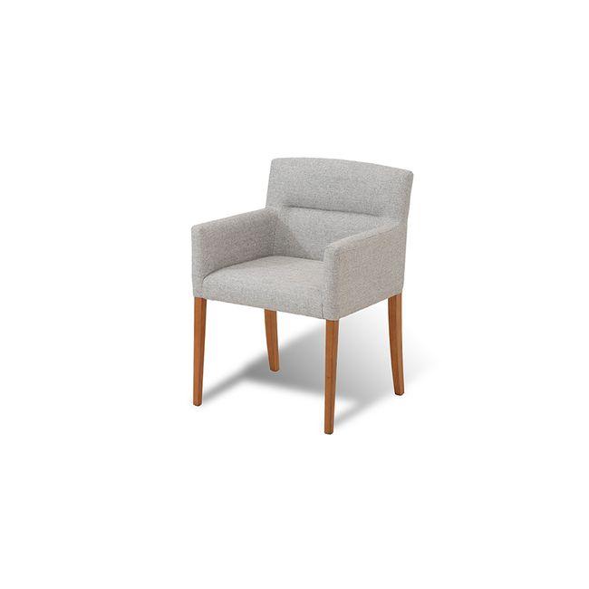 Cadeira-Athena-Sem-Braco-2