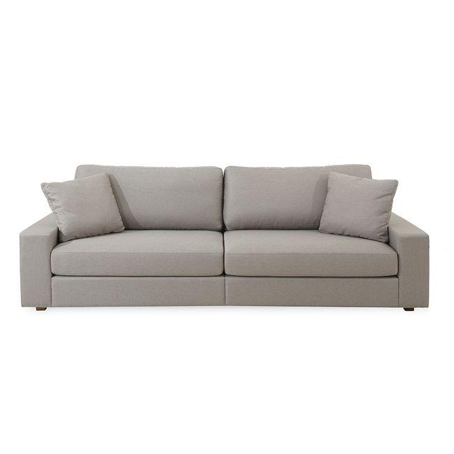 Sofa-Rj-2