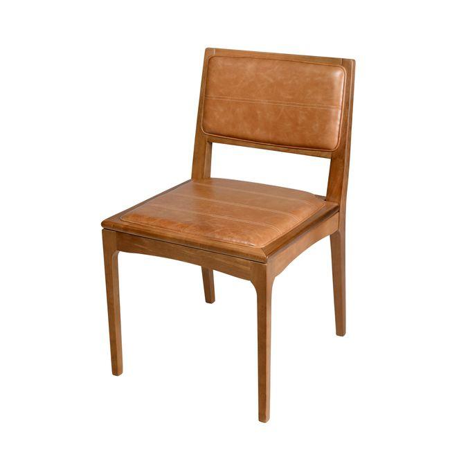 Cadeira-Tesla-4