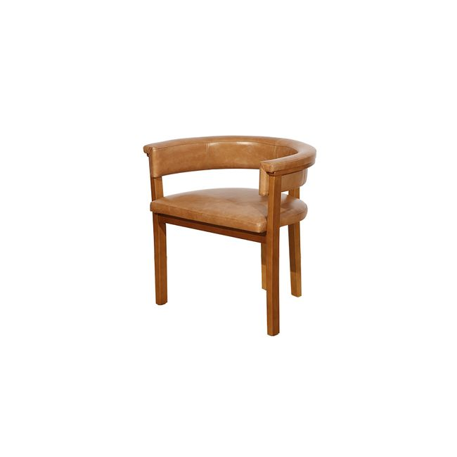Cadeira-Turn-2