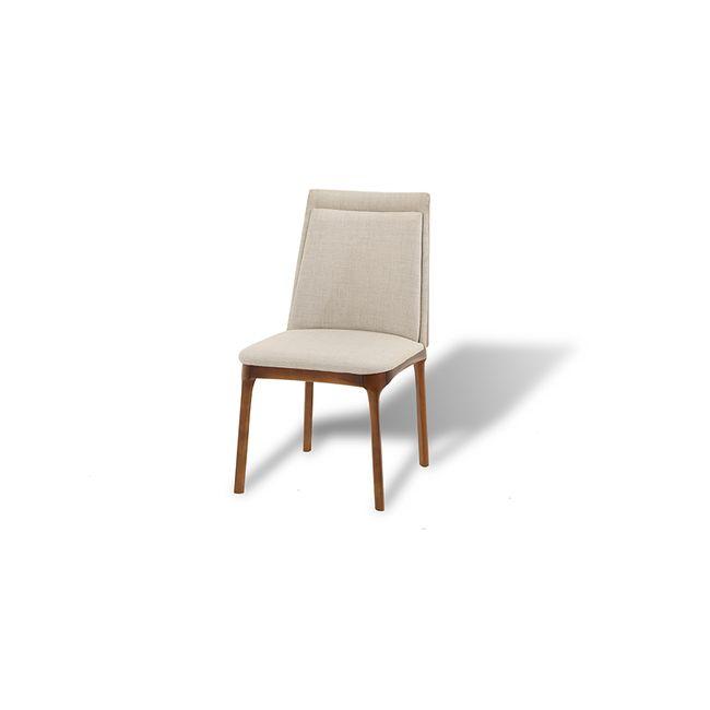 Cadeira-Zaya-2