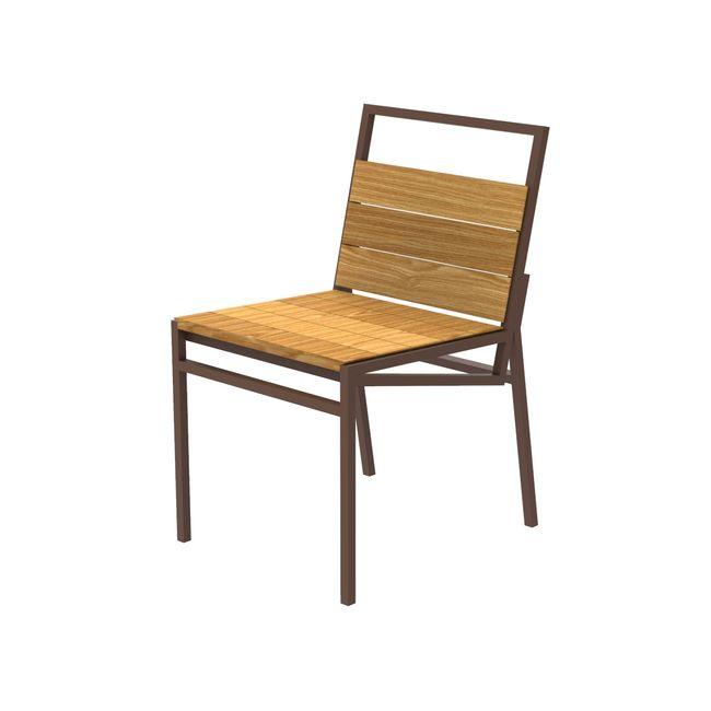 Cadeira-Sem-Braco-Maresias-3