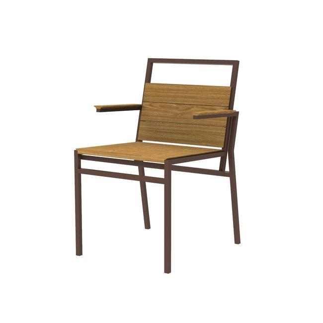 Cadeira-Maresias-2