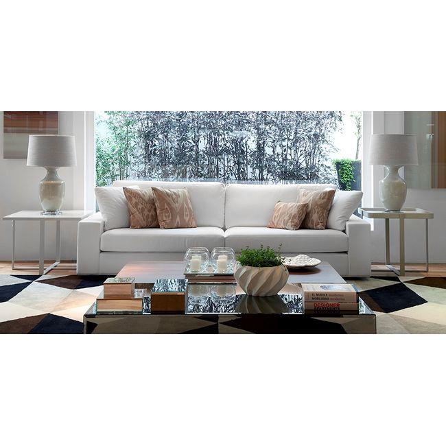 Sofa-Rj-1