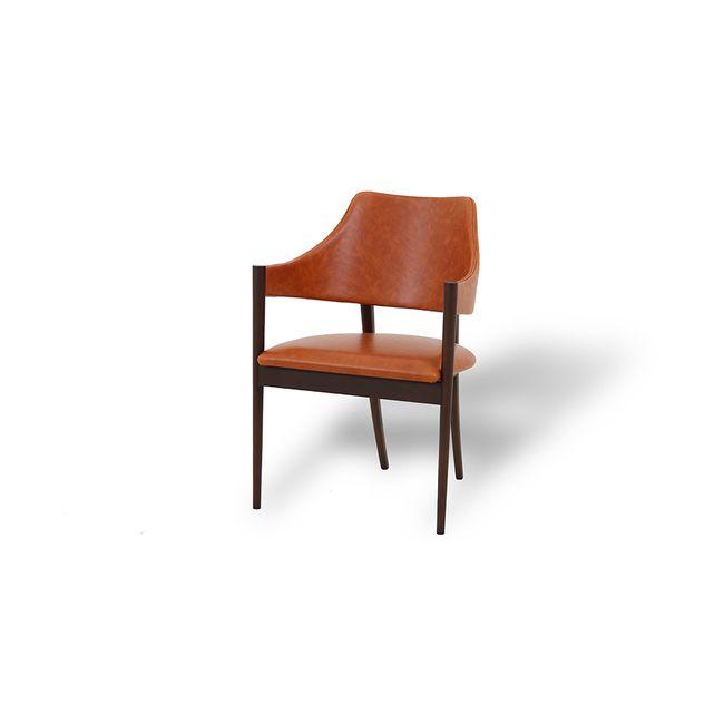Cadeira-Madrid-2