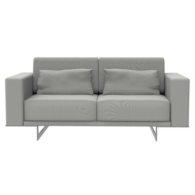 Sofa-Ellen-4