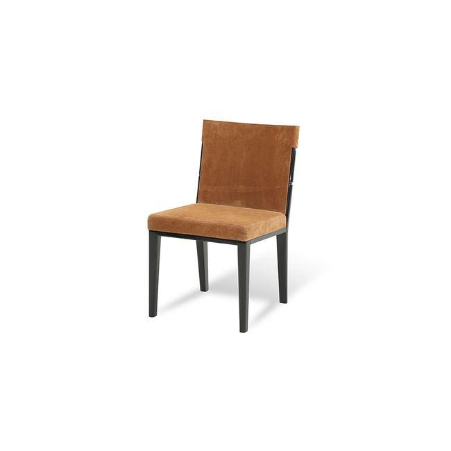 Cadeira-Andorinha-2