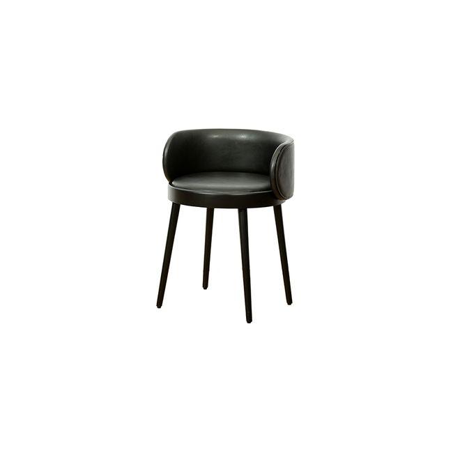 Cadeira-Arco-2