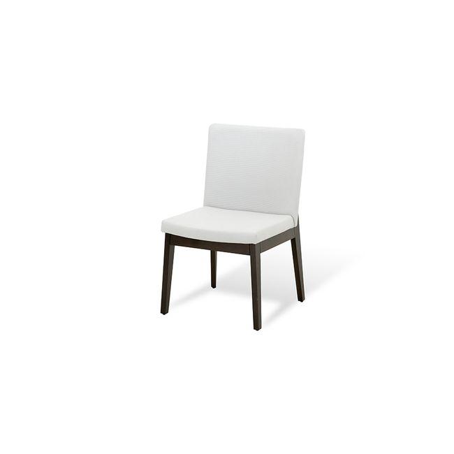 Cadeira-Bizz-2