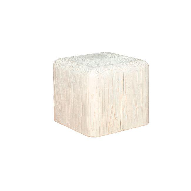 Mesa-Lateral-Cubo-Boleado-2