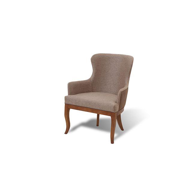 Cadeira-Hibisco