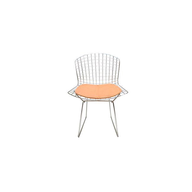Cadeira-Bertoia-Com-Almofada