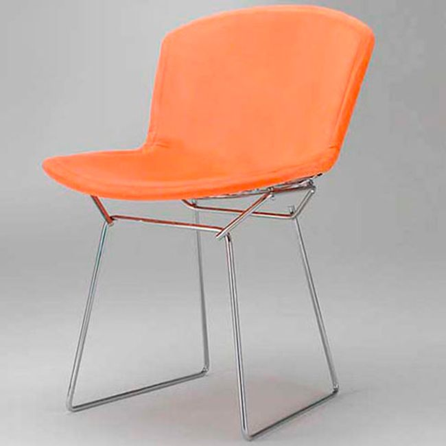Cadeira-Bertoia-Capa