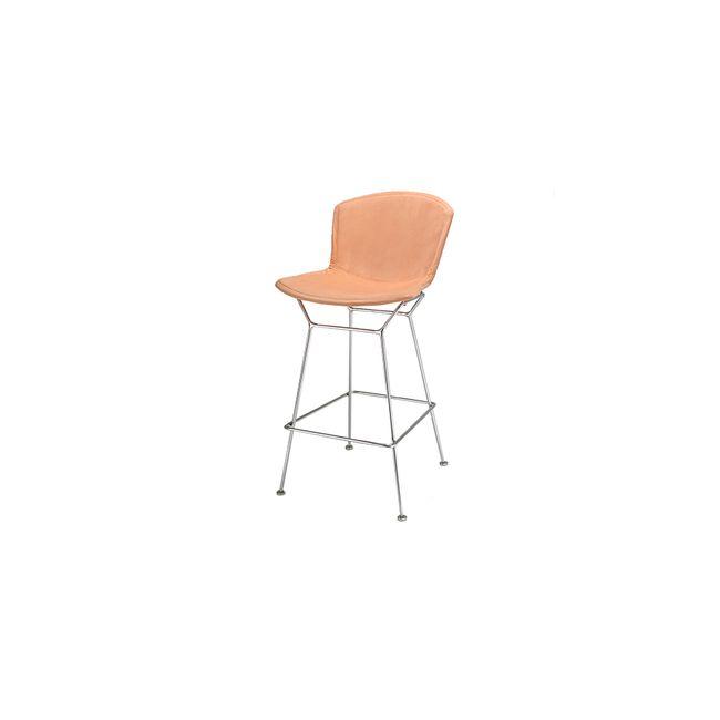 Cadeira-Bertoia-Bar-Com-Capa