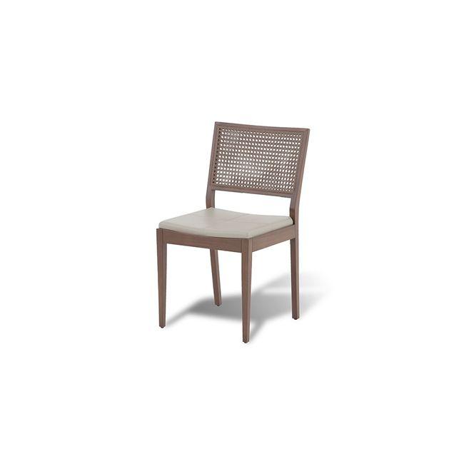 Cadeira-Milano-5
