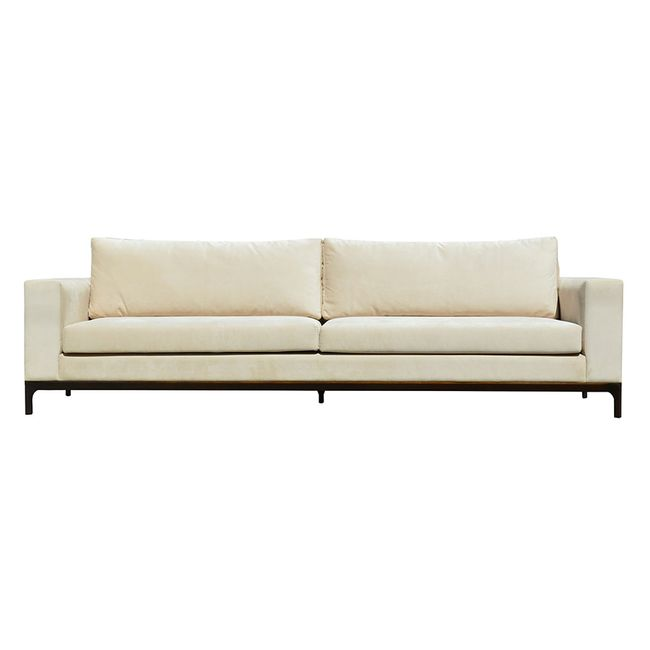 Sofa-Hills-1