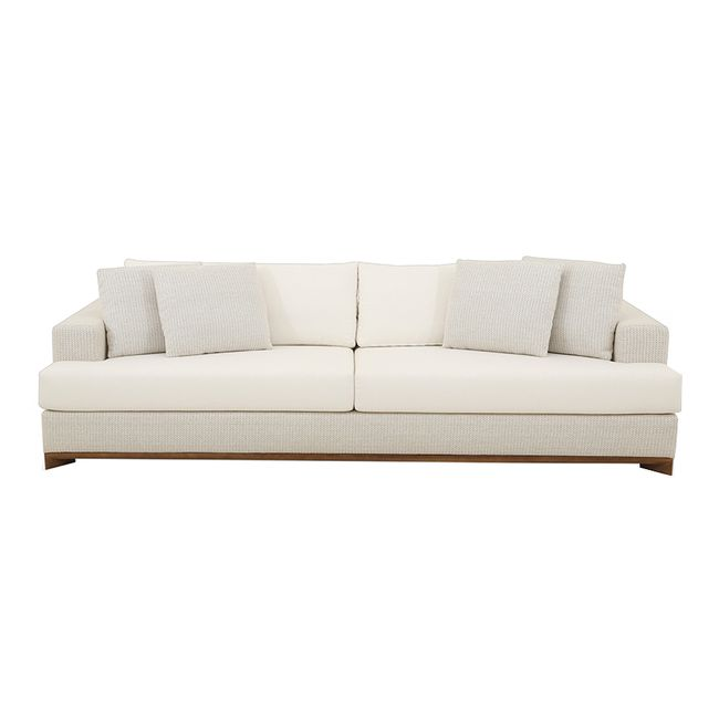 Sofa-Barone-2