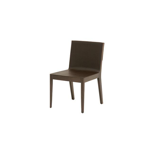 Cadeira-Nascar-3