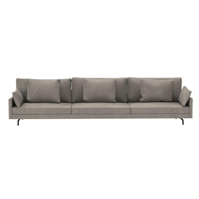 Sofa-Sherman