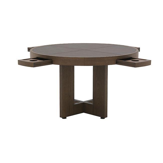Mesa-De-Jogos-Neca-3