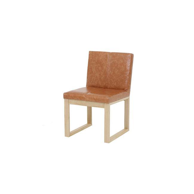 Cadeira-Verus-60-1