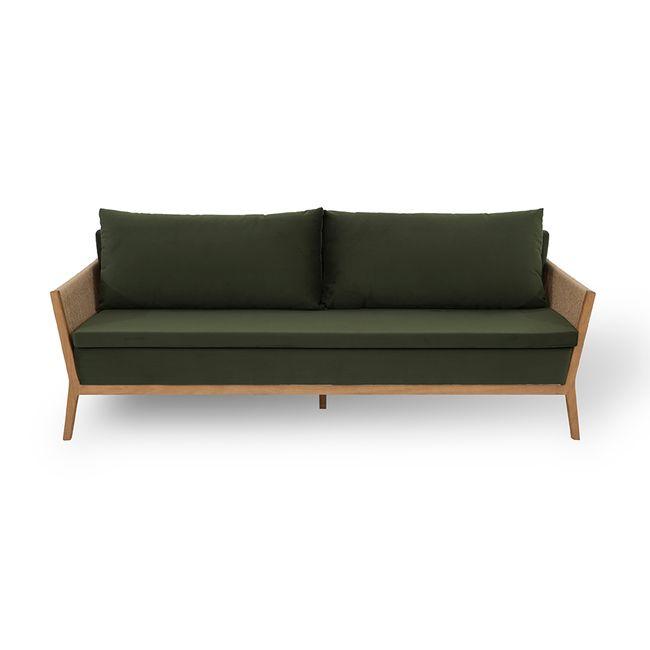 Sofa-Lin-2